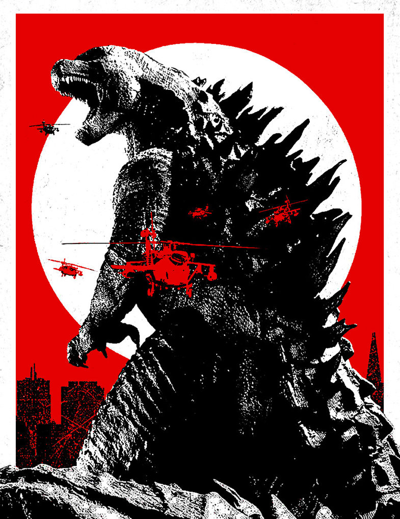 empire_magazine_godzilla_cover___textless_by_awesomeness360-d78h9xn