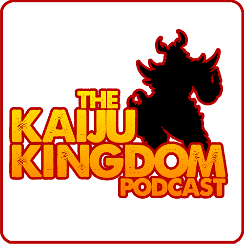 kaiju-kingdom-podcast-logo-500px