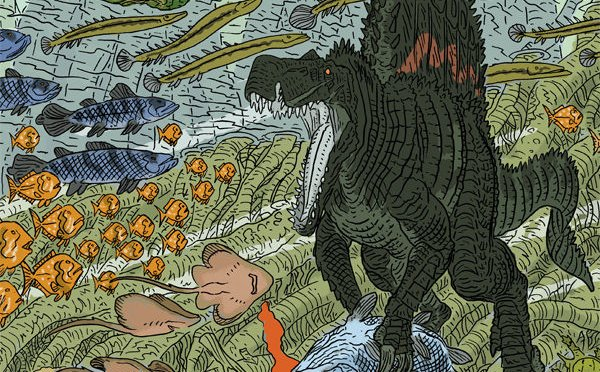 Age-of-Reptiles-Issue-1-Header