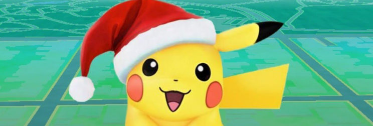 pokemon-go-christmas-pikachu2_edit