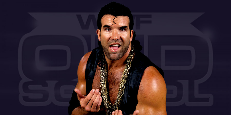 scott-hall-razor-ramon
